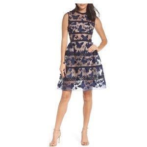 Bronx and Banco Dresses - ❌Host Pick❌Amazing NWT Bronx and Banco Dress❌